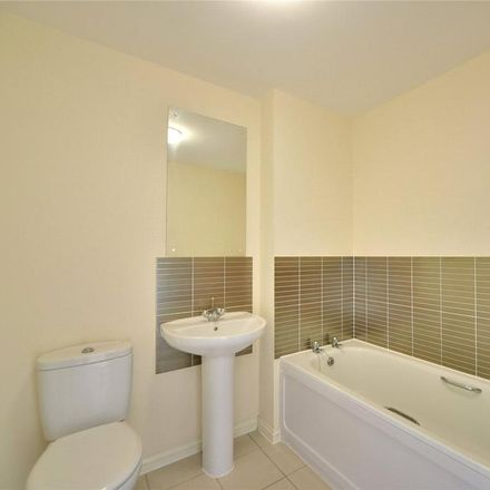 Rent this 3 bed house on The Presidents in West Suffolk IP28 8HS, United Kingdom