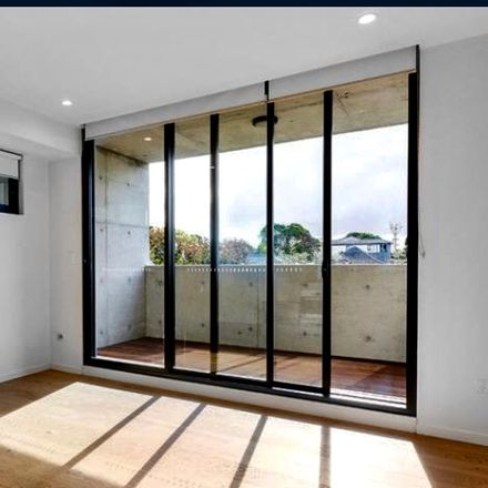 Rent this 1 bed apartment on Frederick Street in Rockdale NSW 2216, Australia