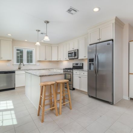Rent this 4 bed loft on 15 Gregg Drive in Stafford Township, NJ 08050