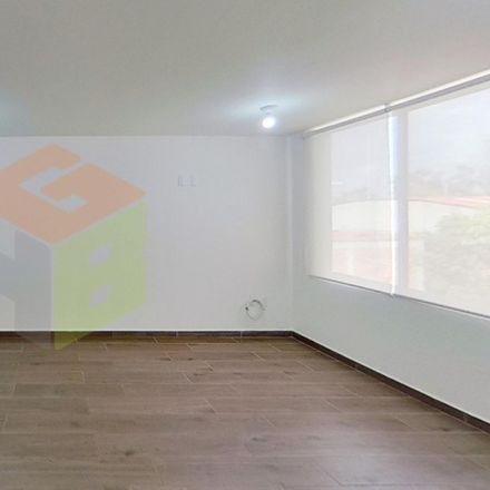 Rent this 0 bed condo on Calle Norte 12 in Guadalupe Victoria, 07790 Mexico City