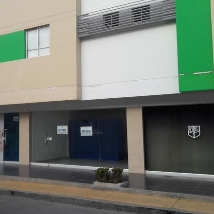 Rent this 0 bed apartment on Carrera 14B in Comuna 4, 470004 Santa Marta