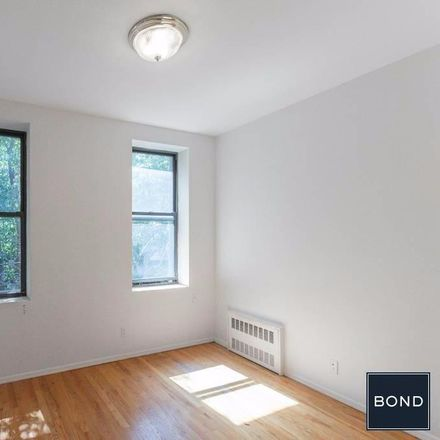 Rent this 2 bed apartment on W 51st St in New York, NY