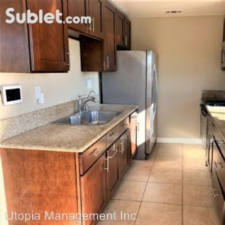 Rent this 5 bed house on 3671 Logan Avenue in San Diego, CA 92113