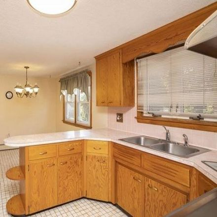 Rent this 3 bed house on 30 Hall Street in Raynham, MA 02767