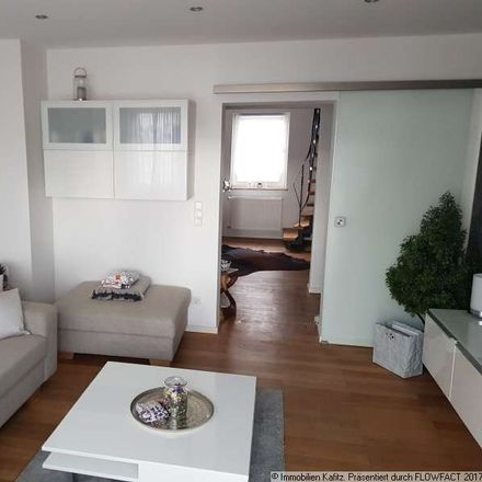 Rent this 2 bed apartment on Kaiserslautern in Rhineland-Palatinate, Germany