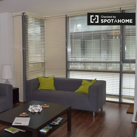 Rent this 2 bed apartment on Proper Order Coffee Co in 7 Haymarket, Arran Quay C ED