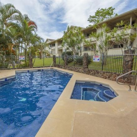 Rent this 1 bed room on Hokupalemo Place in Mililani, HI 96789