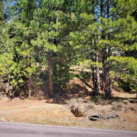 Rent this 0 bed house on Almanor Lake Estates Dr in Westwood, CA