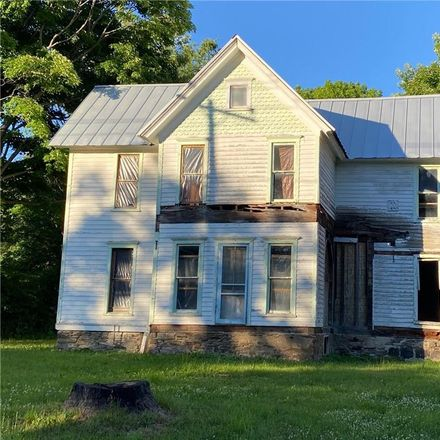 Rent this 0 bed house on 11540 Maple Ave in Naples, NY