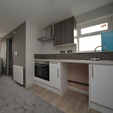 Rent this 1 bed apartment on Chadwick Street in Wigan WN7 1RR, United Kingdom