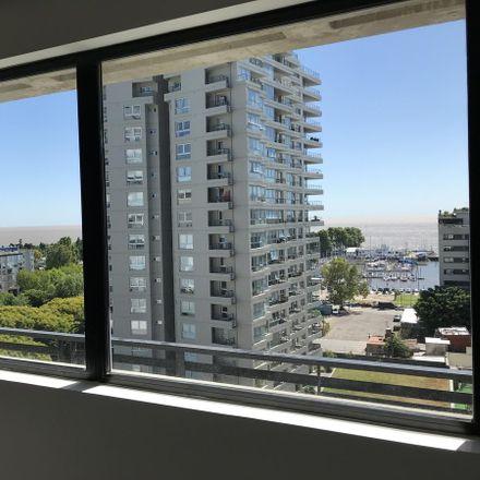 Rent this 2 bed apartment on Le Pain Quotidien in Avenida del Libertador 2413, Olivos