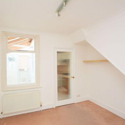 Rent this 2 bed house on Mortimer Close in Ashford TN23 6JF, United Kingdom