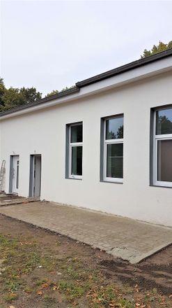 Rent this 2 bed apartment on Elmshorn in SCHLESWIG-HOLSTEIN, DE
