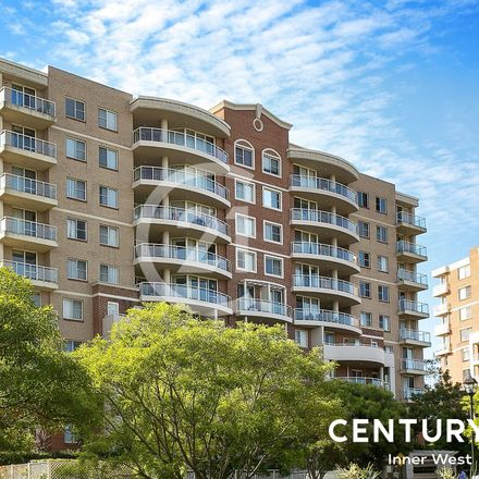 Rent this 2 bed apartment on 107/8 Wentworth Drive