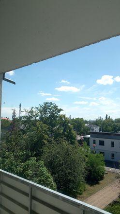 Rent this 3 bed apartment on Saalekreis in Freiimfelde, SAXONY-ANHALT