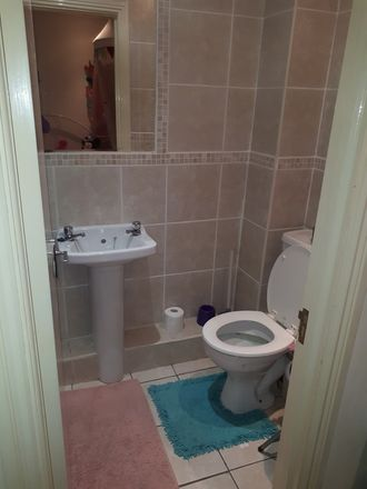 Rent this 1 bed apartment on Swords in Swords ED, L