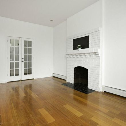 Rent this 3 bed townhouse on 69 Eldert Street in New York, NY 11207