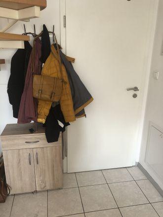 Rent this 2 bed duplex on Diagnosticum Ingolstadt in Levelingstraße 21, 85049 Ingolstadt