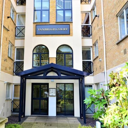 Rent this 3 bed apartment on Eaton Manor (private road) in Hove BN3 3TN, United Kingdom