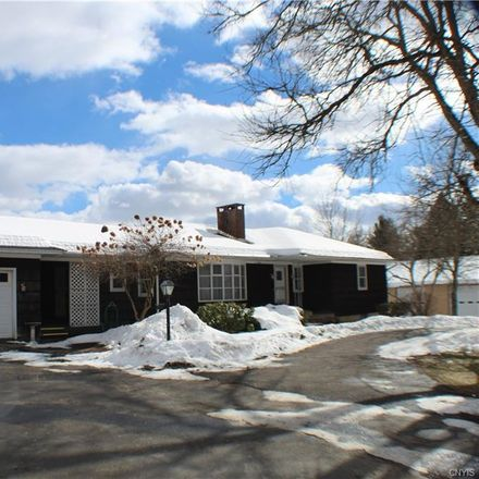 Rent this 3 bed house on 264 Pine Grove Road in East Herkimer, NY 13350