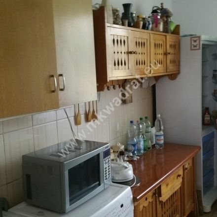 Rent this 2 bed house on Radziejowicka 86 in 96-316 Budy Michałowskie, Poland