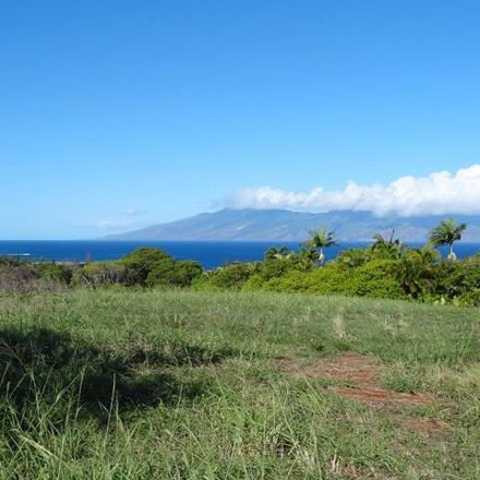 Rent this 0 bed apartment on Plantation Club Dr in Lahaina, HI