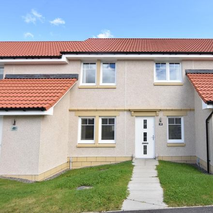 Rent this 2 bed apartment on Inverness IV2 6HH