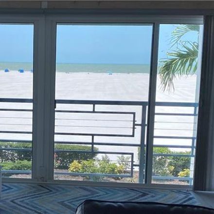 Rent this 2 bed condo on 6500 Estero Boulevard in Fort Myers Beach, FL 33931