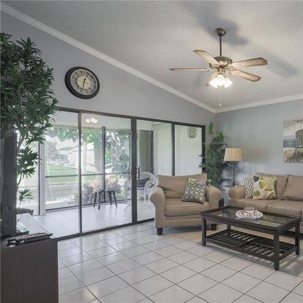 Rent this 2 bed condo on 6792 Schooner Bay Circle in Gulf Gate Estates, FL 34231