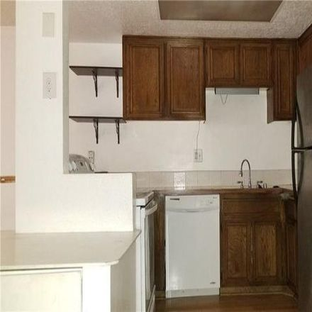 Rent this 1 bed condo on Private Street in Fullerton, CA