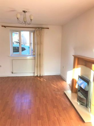 Rent this 3 bed house on Vars Road in Peterborough PE7 8HF, United Kingdom