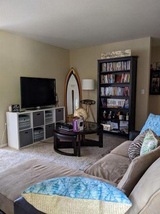 Rent this 1 bed room on 764 Paso de Luz in Chula Vista, CA 91911