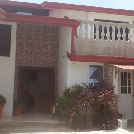 Rent this 1 bed house on Calle 29A in Rinconada de Chuburná, 97149 Mérida