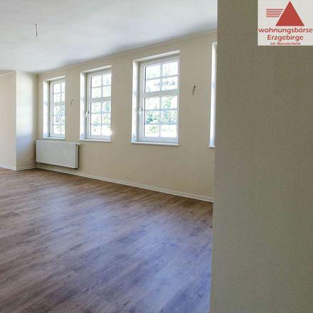 Rent this 5 bed loft on Schwarzenberg/Erzgebirge in Sachsenfeld, SAXONY