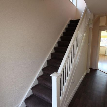 Rent this 3 bed house on Hillfield in North Tyneside NE25 9AJ, United Kingdom