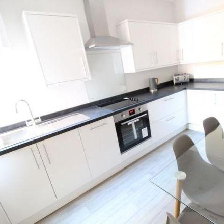 Rent this 1 bed loft on Ashburnham Road in Luton LU1 1JZ, United Kingdom