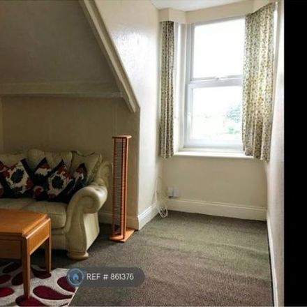 Rent this 1 bed apartment on Otto Terrace in Sunderland SR2 7LR, United Kingdom