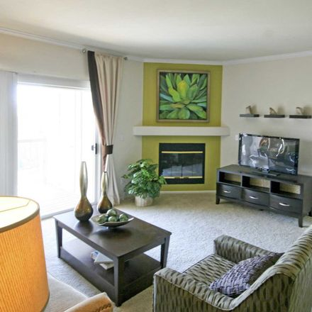 Rent this 3 bed apartment on Home Depot in West Grant Ranch Boulevard, Lakewood