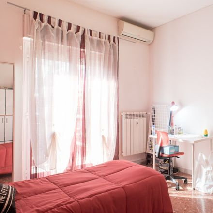 Rent this 2 bed apartment on Via Vincenzo Morello in 00159 Rome Roma Capitale, Italy