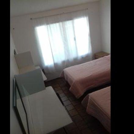 Rent this 1 bed room on Zapopan in San Wenceslao, JALISCO
