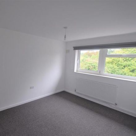 Rent this 0 bed apartment on 26 -46 Rosaville Crescent in Allesley, CV5 9BD