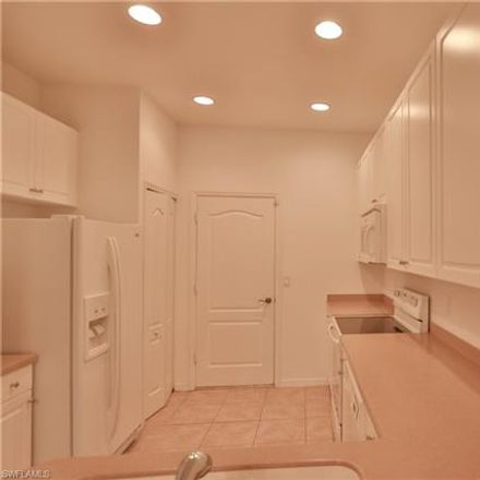Rent this 4 bed townhouse on 10211 Tin Maple Drive in The Reef Student Living, FL 33928