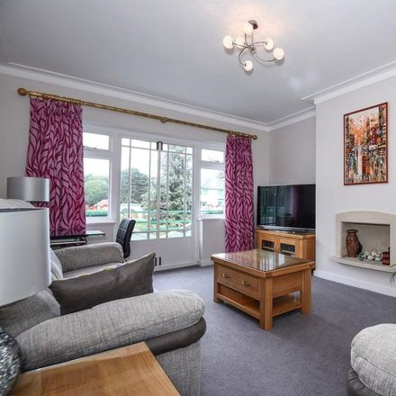Rent this 2 bed apartment on Elm Park Court in London HA5 3LL, United Kingdom