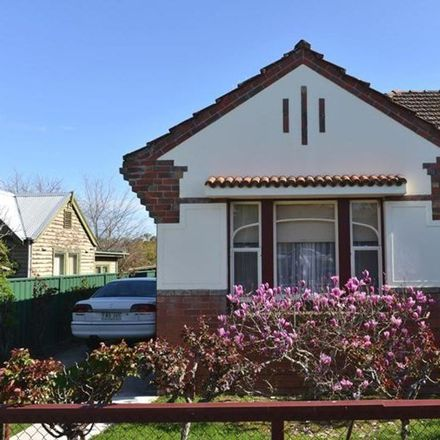 Rent this 2 bed house on 104 Wills Street