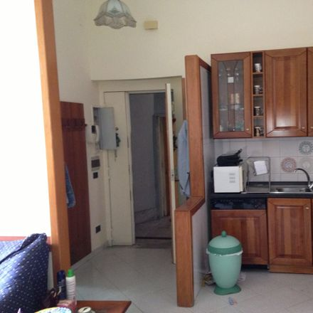 Rent this 3 bed room on Salita Tarsia in 80135 Naples NA, Italy