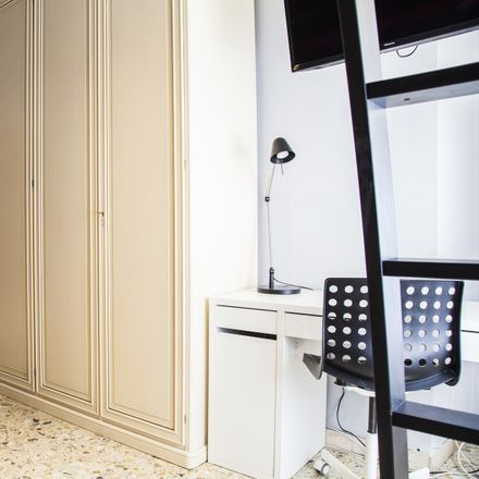 Rent this 2 bed room on Via Tiburtina in 602, 00159 Roma RM