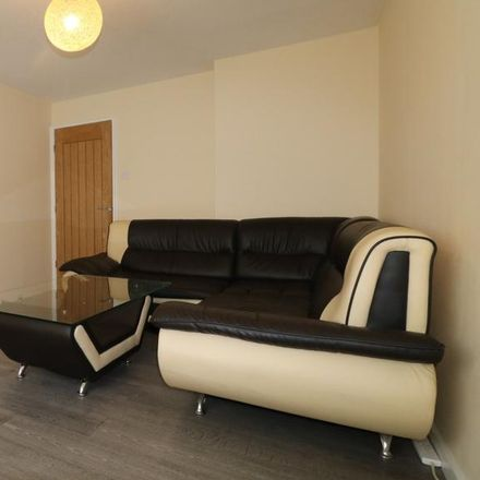 Rent this 1 bed apartment on Honey Close in London RM10 8TE, United Kingdom