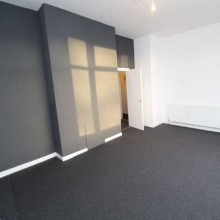 Rent this 2 bed apartment on Toward Road in Sunderland SR2 8JG, United Kingdom