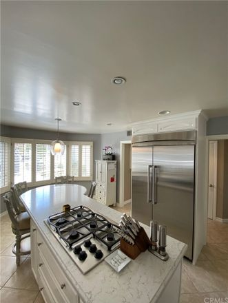 Rent this 5 bed house on 3431 Venture Drive in Huntington Beach, CA 92649