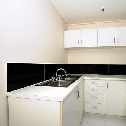 Rent this 1 bed apartment on 15/110-112 Wattletree Road
